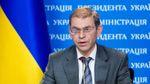 Пашинский обратится в суд из-за распространения против него ложных обвинений