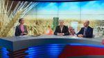 Експерти: дефіцит зерна Україні не загрожує
