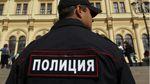 Окупанти затримали трьох журналістів у Криму
