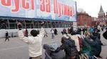 13% украинцев все еще хотят в Таможенный союз, — опрос