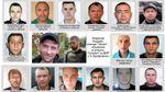 МВС встановило усіх терористів, які захоплювали Маріуполь