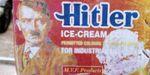 """В Індії з'явилося морозиво """"Гітлер"""""""
