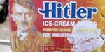 """В Индии появилось мороженое """"Гитлер"""""""