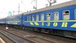 Мариуполь больше не отрезан от остальной Украины