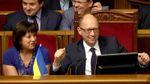 """Тимошенко помогла Коломойскому получить контроль над """"Укрнафтой"""", — премьер"""