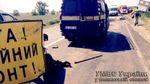 Хлопець насмерть збив ремонтника дороги на Волині
