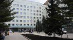 Нічна різанина у Харкові: 4 постраждалих — у важкому стані