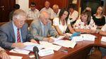 Симоненко и Витренко слились в одно целое
