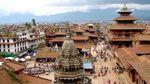 Туристов снова зовут в Непал