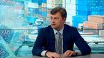 """""""БРСМ"""" завдала збитків державі на 230 мільйонів , —  заступник голови фіскальної служби"""