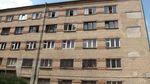 В Харькове иностранка совершила самоубийство