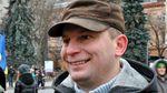 Губернатор Тернопільщини отримав повістку і готовий йти в АТО
