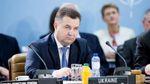 Страны НАТО могут предоставить Украине летальное вооружение