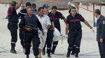 Среди раненых в результате теракта в Тунисе есть украинцы, — СМИ