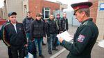 В Украине будет электронная база призывников