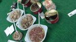 Полтораку подарили помои, которыми кормят солдат