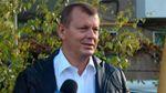 Адвокат Клюєва: Рішення Регламентного Комітету — небезпечний прецедент