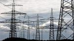 У Росії вдарили на сполох: Україна залишає Крим без електрики