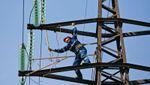 """В """"Укренерго"""" зухвало прокоментували """"відключення електроенергії"""" для Криму"""