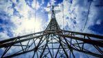 Україна і Росія домовились про електрику для Криму