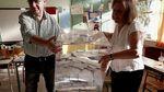 """Греки сказали """"нет"""" на референдуме, — результаты экзит-пола"""
