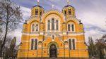 Автокефалы отказались от объединения с УПЦ Киевского патриархата