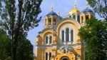 """Автокефальную церковь подозревают в переговорах с российскими """"православными олигархами"""""""