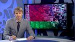 Настоящее время. Итоги. Будут ли иметь выбор белорусы на президентских выборах