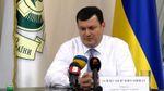 Квиташвили уже не уходит в отставку