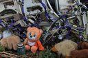 Опитування: Чи покарають винних у загибелі Boeing-777 на Донбасі?