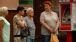 Вместо льгот украинцам  предложат деньги