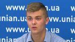 Работники штаба Березенко в 205 округе рассказали о грязных технологиях шефа