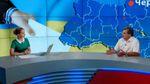 """Гречка, концерты и """"титушки"""": возможен ли другой сценарий выборов в Чернигове"""