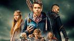 24 найкращі українські фільми. Кіно, як національна ідентичність