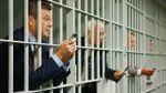 Опитування: Чи покарають Януковича за вбивства на Майдані?
