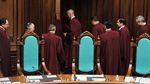 """Конституційний суд дав """"зелене світло"""" для децентралізації"""
