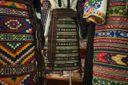 24 украинские вышиванки: возрождаем забытые ценности