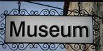ТОП-7 музеїв світу, які вас здивують
