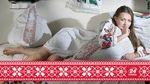 24 традиции Украины, которые вас шокируют