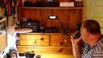 Британское радио самостоятельно связалось с космонавтами