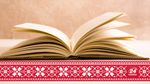 24 вірші про Україну, які вражають відвертістю