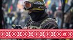 24 современных героя Украины: поступки достойные уважения