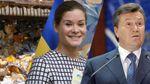 ТОП-3 опитування тижня: Путін знищує продукти, Гайдар — українка, Януковича кинули