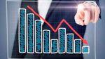"""Україна очолила рейтинг """"банкрутів"""", — USА Today"""