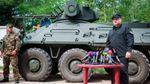 ТОП-новини: в Україні заговорили про воєнний стан, у Росії воюють з гусками