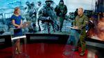Операция под Иловайском не могла быть успешной, — военный прокурор