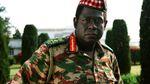 12 років тому помер один з найжорстокіших диктаторів світу