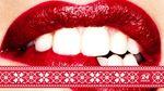 24 успешные украинки, которые поражают красотой