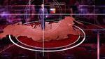 """Смотрите """"Вести Кремля"""": Прогнозы будущего России от Коха, новые приключения Кадырова"""