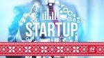 24 успешных украинских стартапа, на которых больше всего заработали